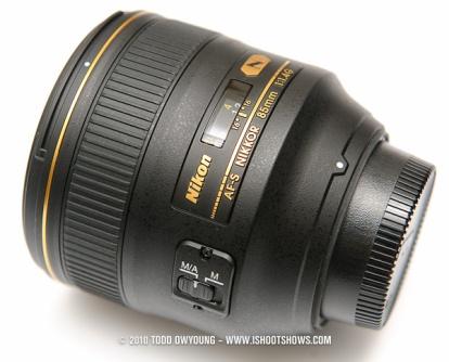 nikon-85mm-f14G-78444