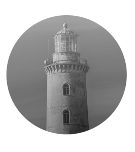 Black-White Picture