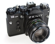 Zenit_12XP