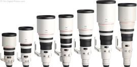 Canon-Super-Telephoto-L-Lens-Spring-2013
