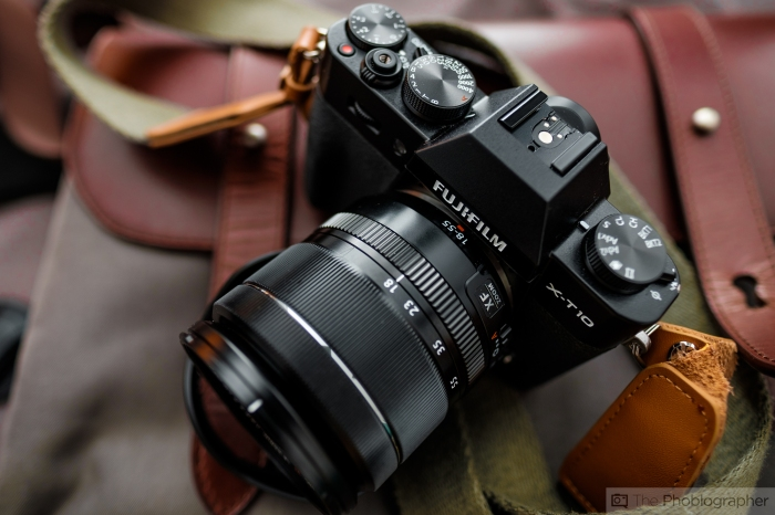 Chris-Gampat-The-Phoblographer-Fujifilm-Xt10-review-final-product-images-4-of-4ISO-2001-180-sec-at-f-2.0