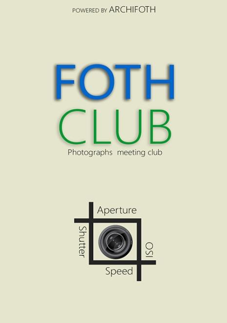 foth club