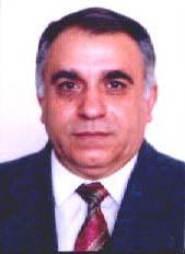 Rafiq_Qəmbərov