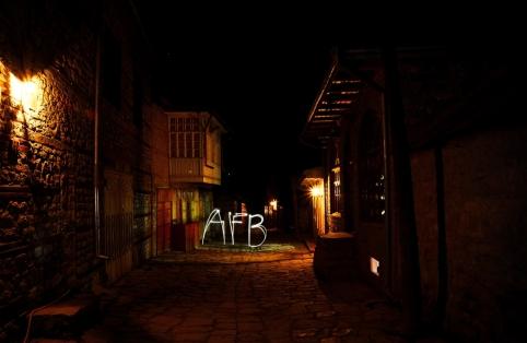 _ARC9354